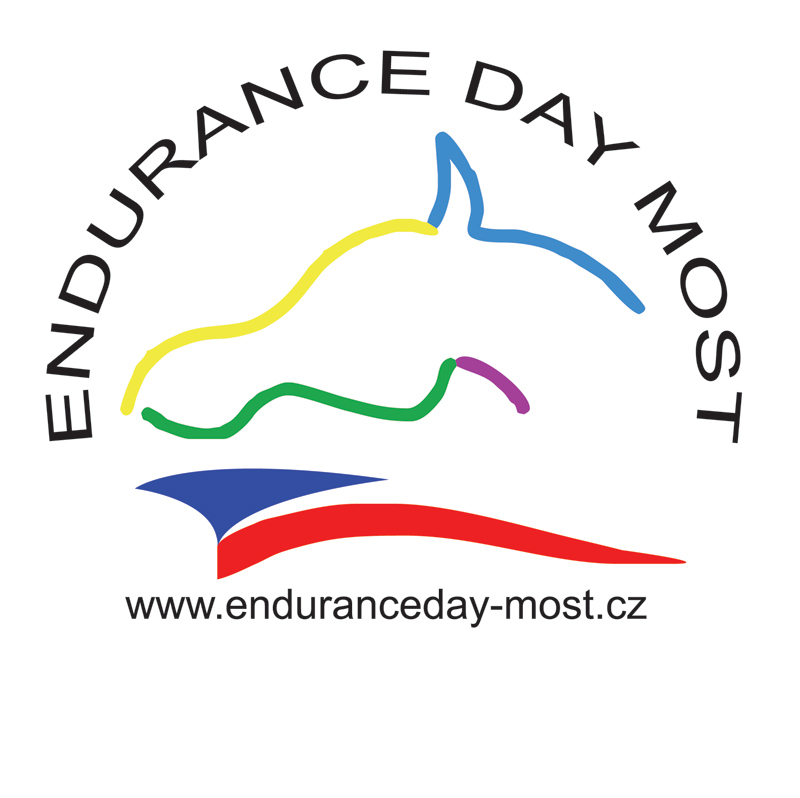 Endurance Day Most